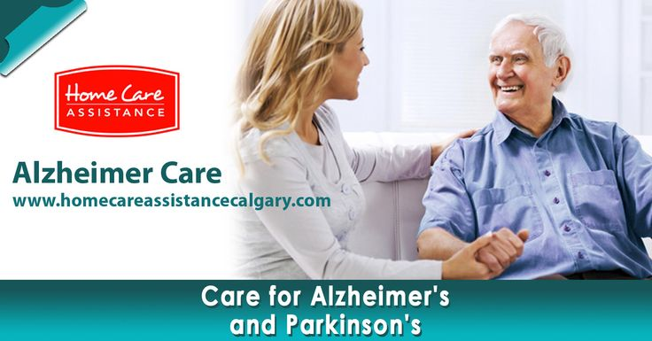 Our Home Care Service provide compassionate services for elderly patients and specialize in Alzheimer's & Parkinson's. #homecare services #homecare #caregiver #Alzheimer Care #Parkinson Care #Calgary #Alberta #Canada  Call us today at (587) 355-1432 or visit www.homecareassistancecalgary.com to learn more