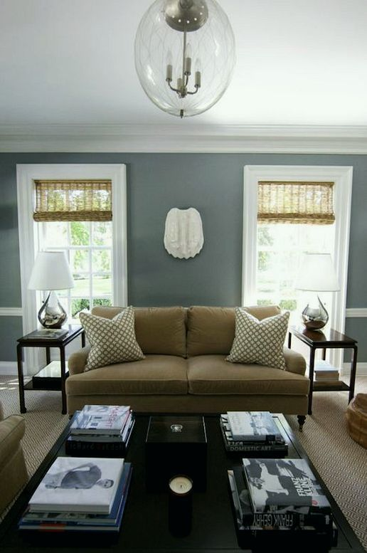 Family Friendly Family Rooms - laurel home