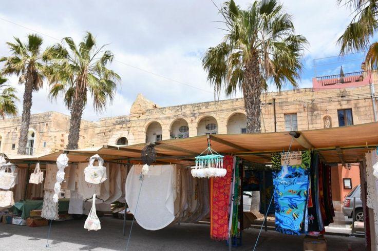 Malta, shop, shopping, Marsaxlokk, love, travel. trip