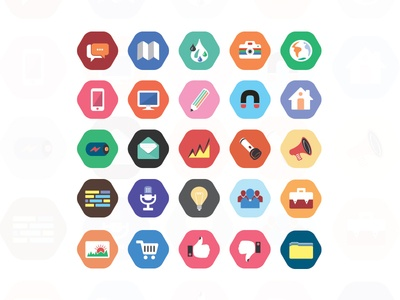 20 best Non-Profit Icons images on Pinterest Icon design, Icons - profit & loss template free