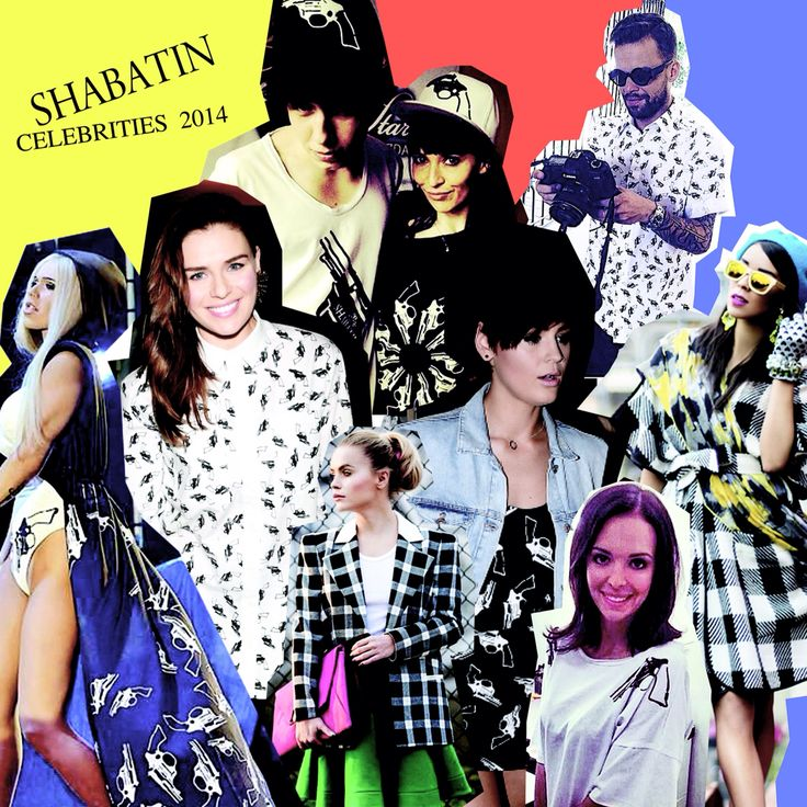 Thank you for choosing Shabatin!