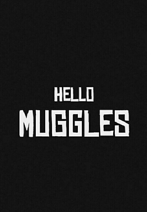 Fandoms Harry Potter Potterhead Wallpapers Favim 2650239