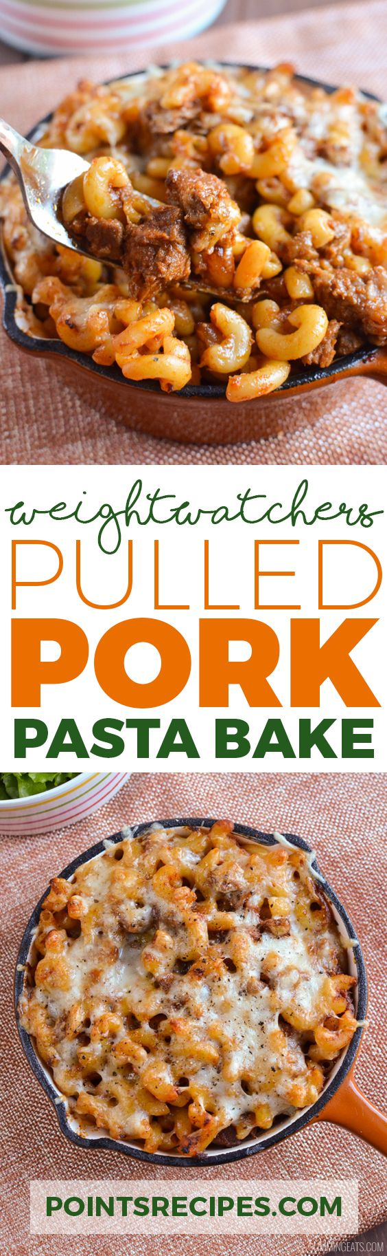 The Top 5 High End SmartWatches Compared PULLED PORK PASTA BAKE (Weight Watchers SmartPoints)