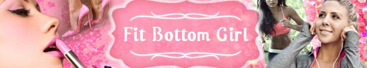 Tone It Up: Nutrition Plan Review « Fit Bottom Girl