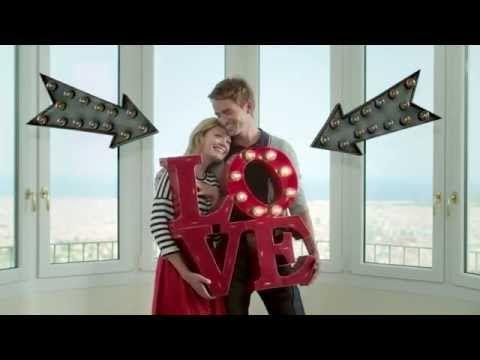 Maisons du Monde - Soyez fous Soyez vous - Film version longue - YouTube