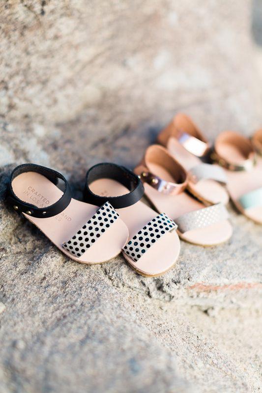 Rylee & Cru | Kid's Fashion | Little Gatherer