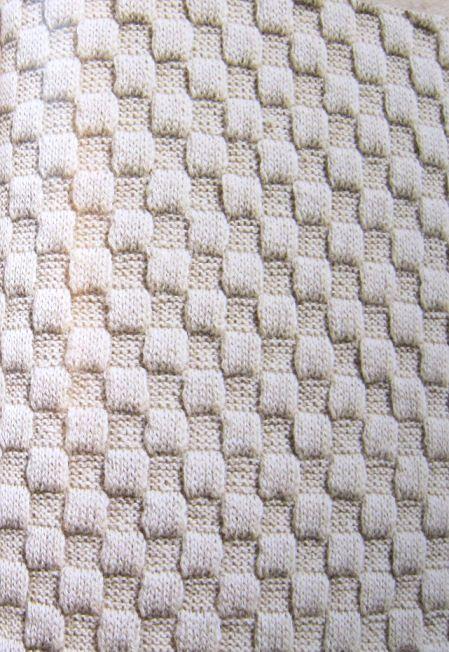pop knitting - Britt-Marie Christoffersson | Tichiro - knits and cats