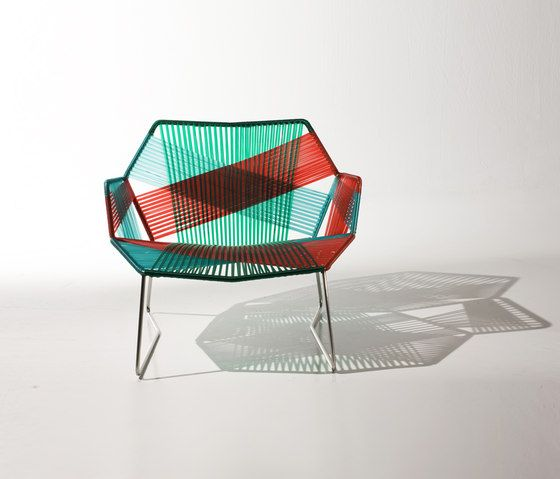 wire furniture. 11 best wire furniture images on pinterest chairs chair design and lounge r