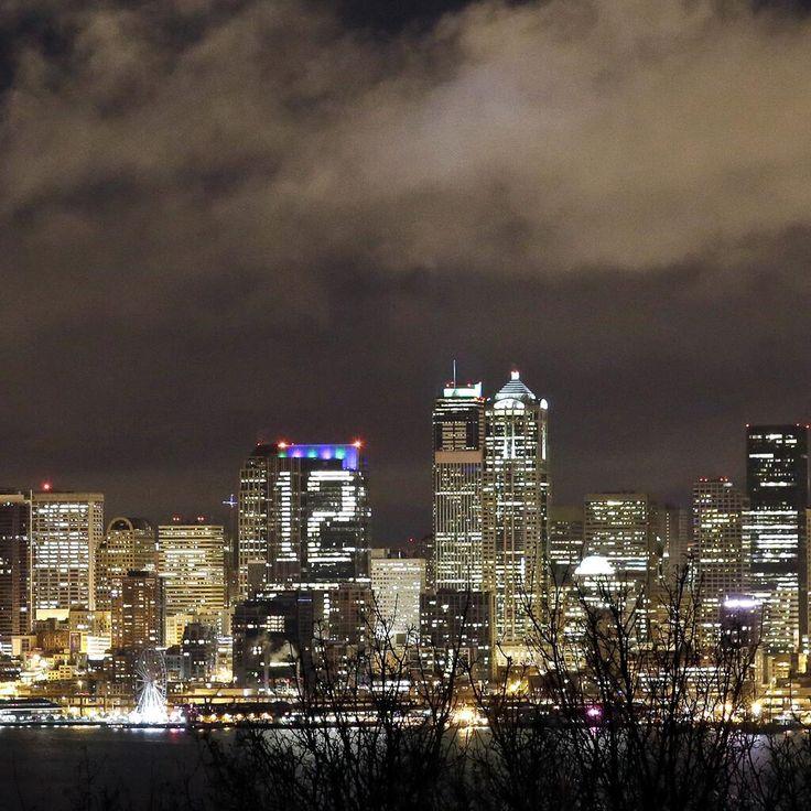 Mejores 110 imágenes de Seahawks en Pinterest   Patriotas, Seattle ...