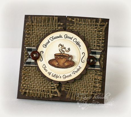 coffee cards - Google Search