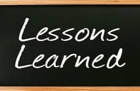 I can't do it all, lessons from my entrepreneurial journey. - http://smartbusinessplanet.com/i-cant-do-it-all-lessons-from-my-entrepreneurial-journey/