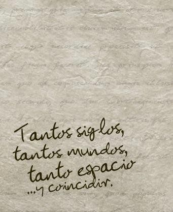 Siempre hay alguien para ti... #ebodas #deamor #amor #quotes