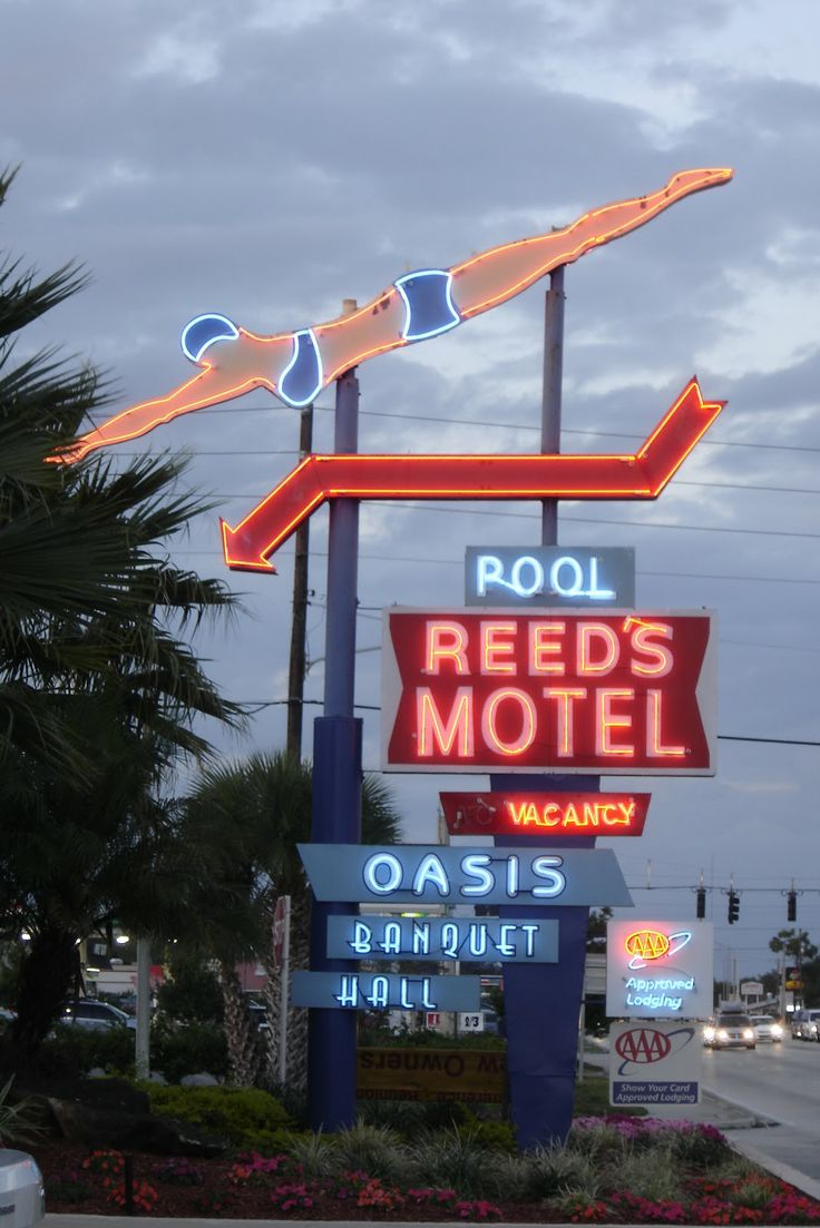 El Patio Motel Key West Images   Florida Motel