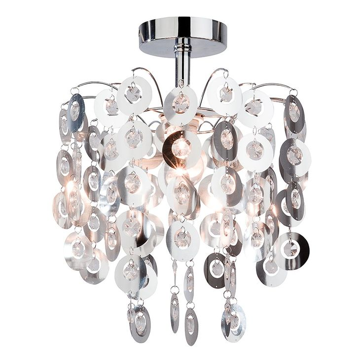 pic der efccadaafcbfd dining room lamps dining rooms