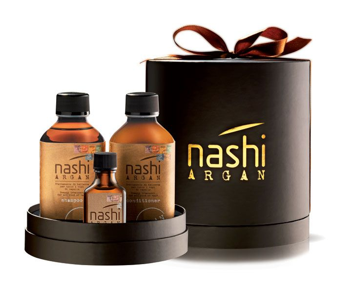 ¡Hola! Argan oil is an amazing treatment for your hair! It strengthens, provides nutrients, and brings out a healthy glowing shine. #CasaHavanaSalon uses Nashi Argan Oil products, some of the finest and highest quality argan oil you can find. #MyDubai #Makeover #BeautySalon #HairCare #BeautyCare #DubaiHairStylist #DubaiSalons #AD #Hair #LoveMyHair #BestStyleEver #LoveTheLook #StyleMeHappy #HairStylist #NaturalHairCare #ArganOil #Dubai #HairStyle #HairDressing #DubaiHairStylist…