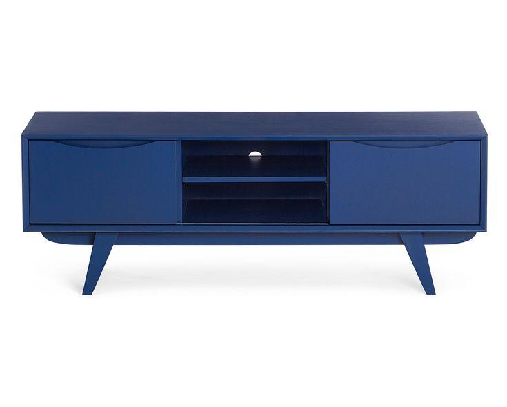 Rack Dotta - Azul # Oppa