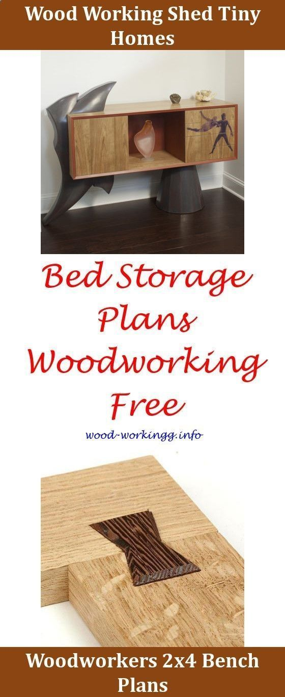 Woodworkingideas Wood Working Shelves Pantries Tutorials Design Studios Diy Projects For Home Fixer Upper Free Woodworking Plans Pdf Files