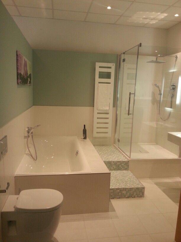 87 besten Badezimmer Bilder auf Pinterest Badezimmer - kosten neues badezimmer