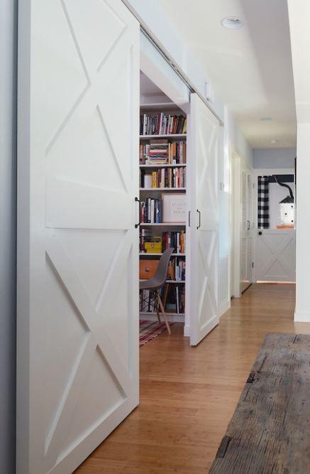 162 Best Travis Hidden Door Ideas Images On Pinterest
