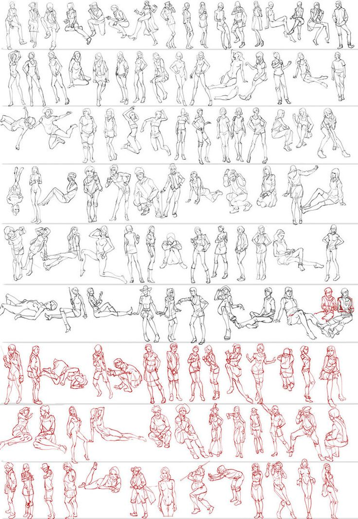 Number 80 by guts n effort on deviantart reference pics for Blueprint number