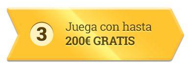 TodoSlots.es - Máquinas tragaperras españolas online.