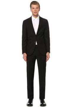 Academia - Takım Elbise