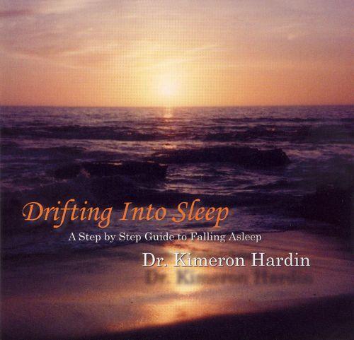 Best 25 falling asleep ideas on pinterest help falling asleep drifting into sleep a step by step guide to falling asleep cd ccuart Gallery