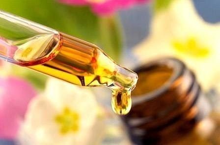 10 натуральных средств от простуды