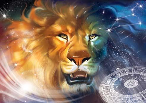 лев совместимость с другими знаками