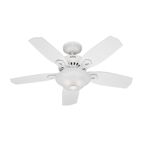 Master Bedroom Ceiling Fan For The Home Pinterest