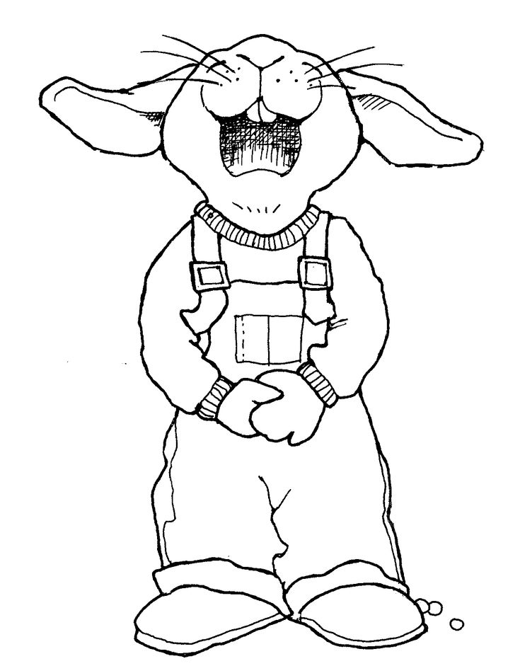 40 best easter drawings images on pinterest easter for Lds easter coloring pages