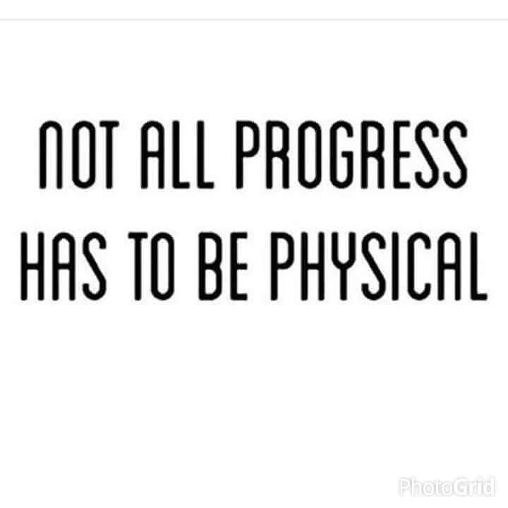 "Alice Coaxum on Instagram: ""Self development is a must"