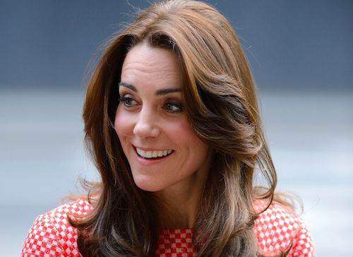 The Stir-Kate Middleton & Prince William Thrown Under the Bus by the British Press