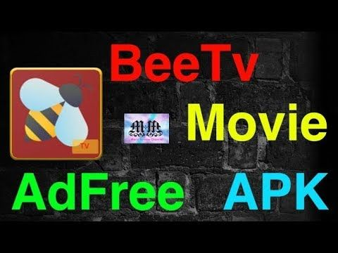 BeeTV MOVIE APK Terrarium Tv Alternative For Android I