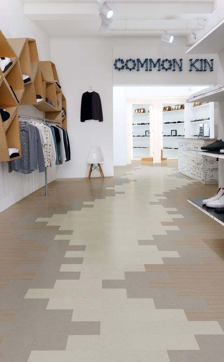99 best forbo modular creations images on pinterest floors forbo linoleum marmoleum goes modular ais online dailygadgetfo Images