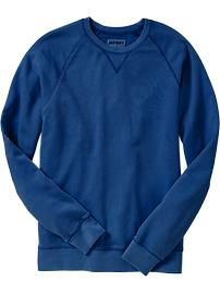 Men's Sweatshirts $6.74 from Old Navy! Today Online Only save 25% off sitewide! - http://www.pinchingyourpennies.com/mens-sweatshirts-6-74-old-navy-today-online-save-25-sitewide/ #Couponcode, #Oldnavy, #Onlineonly