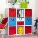 http://www.aplaceforeverything.co.uk/home-storage/giant-lego-toy-storage