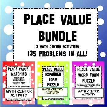 The 25+ best Place value of decimals ideas on Pinterest Decimal - place value chart