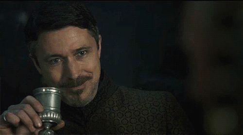 Test - À quelle maison de Game of Thrones appartiendrais-tu ?