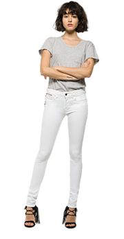 Luz skinny-fit jeans - Replay