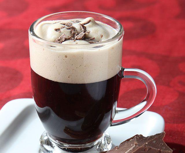 Branca - Caffé Borghetti