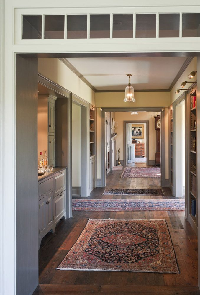 32 Best John Milner Design Images On Pinterest Chadds Ford Architect Design And Couture Facile