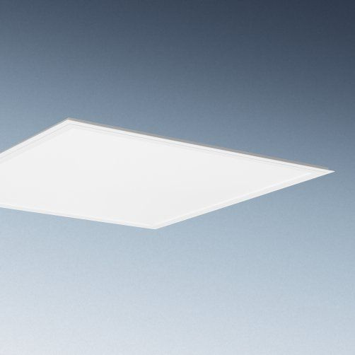 (R1) LED Recessed Square light, Raylinc Trilux  Siella (http://products.trilux.com/Start.do?id=2800dc2d-bccc-4d3c-90fb-387223f6bc22)