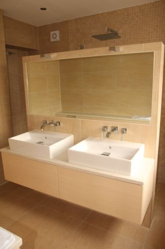11 best Villeroy & Boch Bathrooms images on Pinterest | Bathroom ...