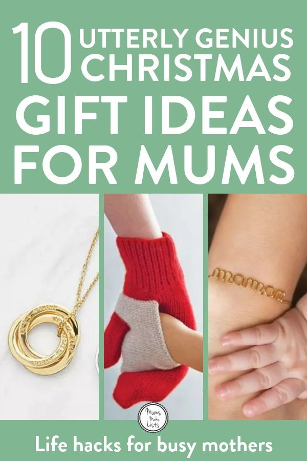Luci Mum Birthday Gift Gifts For Mum Christmas Gifts For Mom