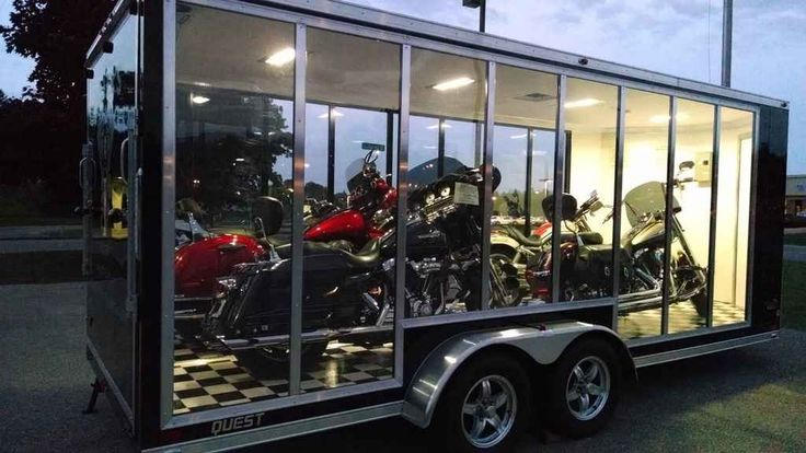 Used 2005 Honda VTX 1300 C Motorcycles For Sale in Michigan,MI. 2005 Honda VTX 1300 C, 1,300cc, Custom, detach windshield & pass backrest, local trade-in, 11,800 miles$3,900 Miller's US 31 Sales, north of town on US 31 across from the Ford/Chrysler dealer. Trade-ins welcome - motorcycle, snowmobile, auto, classic . . . 30+ used motorcycles in stock, shipping and delivery available.