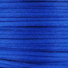 Codina di topo art 144 di MERLETTI NASTRINI PASSAMANERIE su DaWanda.com