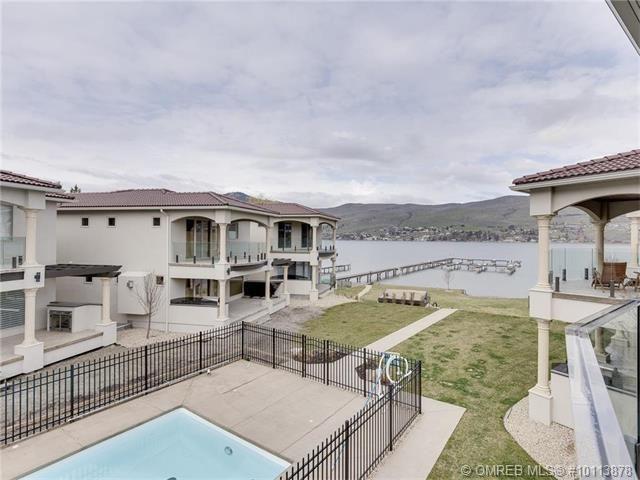 Amazing Waterfront Property http://www.snapuprealestate.ca/listing/Vernon-BC/house-for-sale-7373-Brooks-Ln-%233%2C-Vernon%2C-BC-V1H-1G6-6266062948?mortgageVar=m3&utm_expid=87617851-1.urOs7_xsRdulcbXmFu_bHA.3&utm_referrer=http%3A%2F%2Fwww.snapuprealestate.ca%2FmanageListing%2F