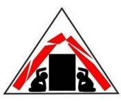 Αποσπάσματα από το άρθρο του Doug Copp στο ' Triangle of Life' , επιμέλεια έκδοσης από τον Larry Linn του MAA Safety Committee , 13/4/04 ...