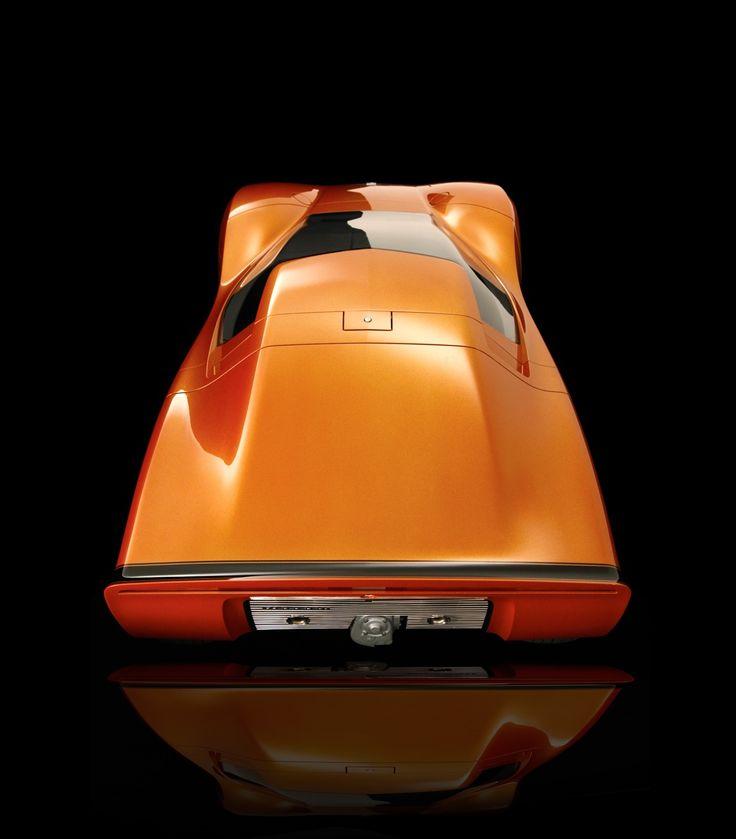 Holden Car Wallpaper: 38 Best Wedge Shaped Cars Images On Pinterest